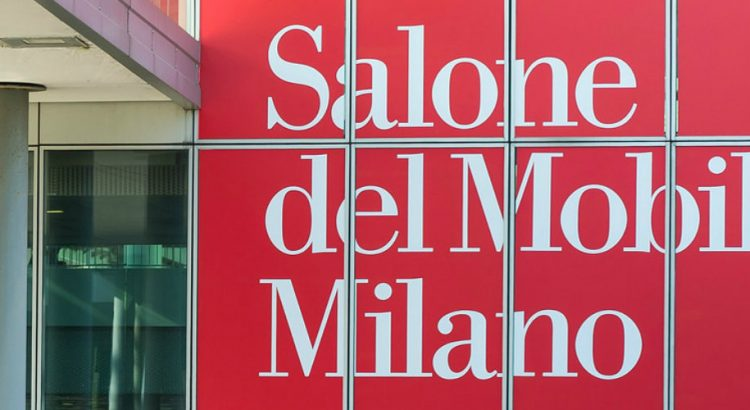 isaloni 2018 BRABBU's final countdown for iSaloni 2018 ISaloni2018 1 750x410
