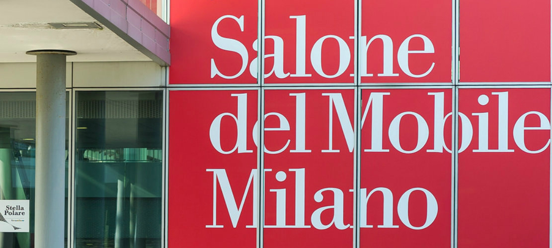 isaloni 2018 BRABBU's final countdown for iSaloni 2018 ISaloni2018 1