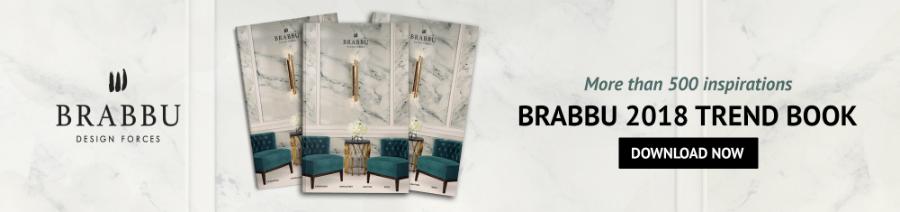 hilton astana hotel Get To Know Hilton Astana Hotel:  Furnished By BRABBU Interior Design Catalogue