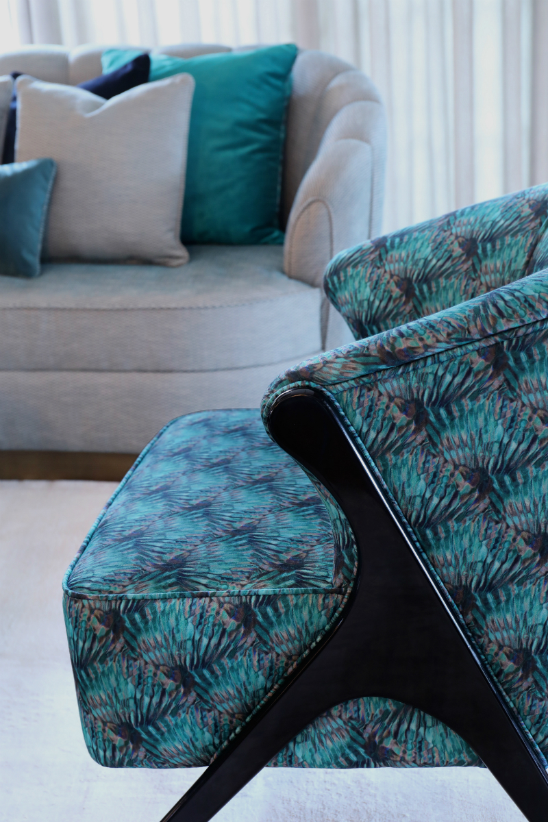 Rare Edition By BRABBU: The Perfect Upholstery Choice home inspiration ideas