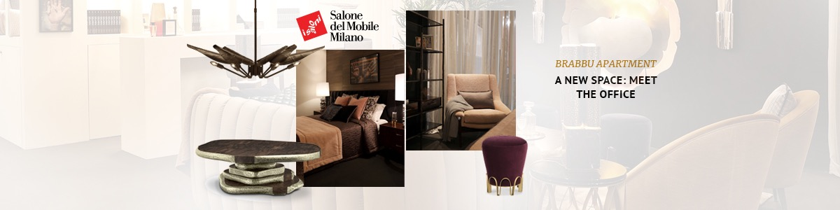 swarovski palazzo Swarovski Palazzo: Innovations and Design in Milan Design Week 2018 16af416c 7cde 4a55 bc6a 38ca4b01ede5 1