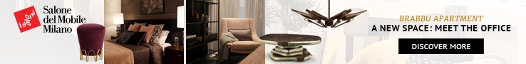 nature inspired interiors Nature Inspired Interiors by Clements Design 75f23278 2c11 48bb 8119 5f4361cd8d8b 1