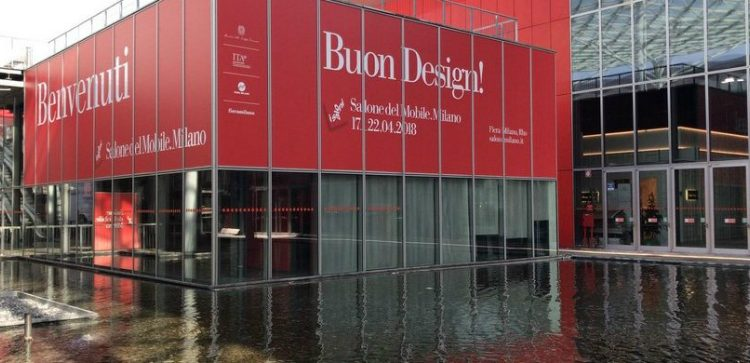 salone del mobile 2018 SALONE DEL MOBILE 2018: NEWS FROM ROBERTO CAVALLI Cover 750x363