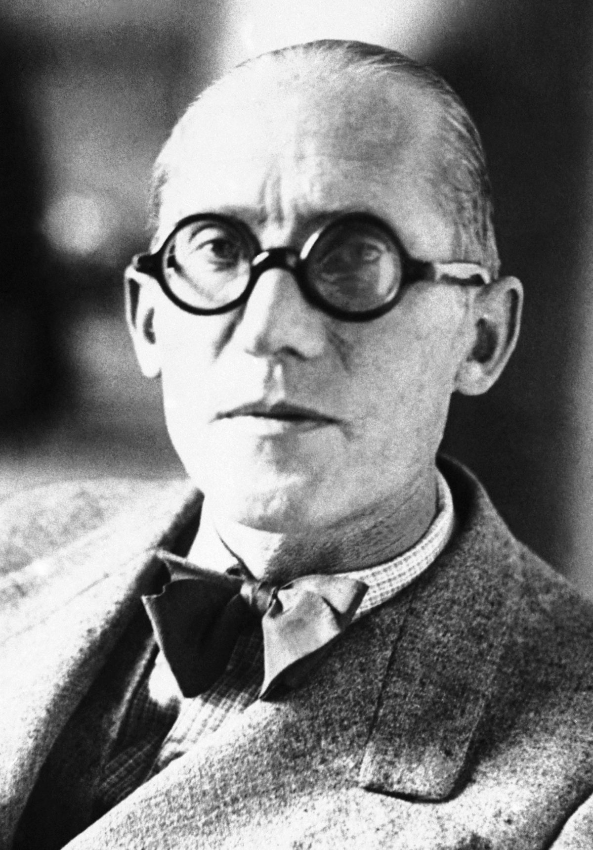 A genius visionary, the French architect Le Corbusier le corbusier A genius visionary, the Franco-swiss architect Le Corbusier Le Corbusier 1200x1719