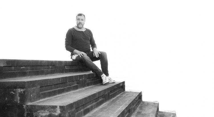 philippe starck Philippe Starck, the French Genius of Design Senza titolo 1 12 750x410