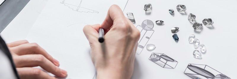 Swarovski Palazzo: Innovations and Design in Milan Design ...