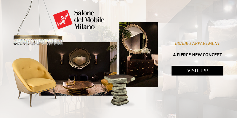 iSaloni isaloni Best moments of BRABBU Apartment at iSaloni 2018 banner blog article 800x400 isaloni2018