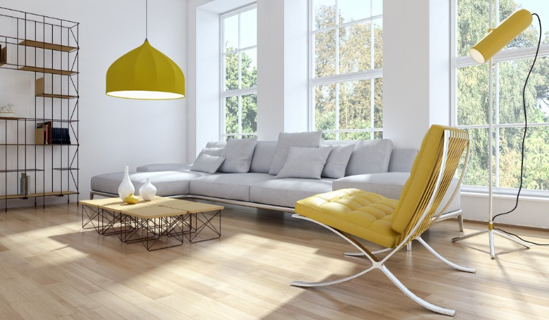 10 Summer Living Room Designs You Must See living room Go Summer and Go Bold: 10 Summer Living Room Designs You Must See 10 Summer Living Room Trends You Must See