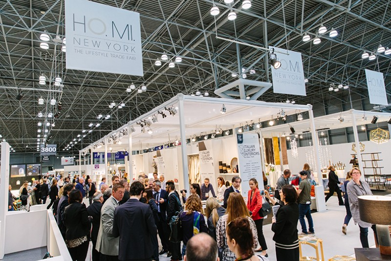 ICFF 2018 Get Ready For This New York Design Event icff 2018 ICFF 2018: Get Ready For This New York Design Event ICFF 2018 Get Ready For This New York Design Event3