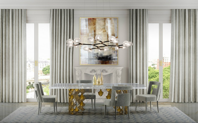 interior design tips Interior Design Tips for You Dining Room Design Interior Design Tips for You Dining Room Design cover