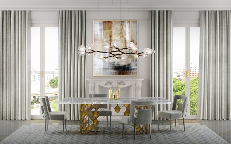 Interior Design Tips for You Dining Room Design interior design tips Interior Design Tips for You Dining Room Design Interior Design Tips for You Dining Room Design