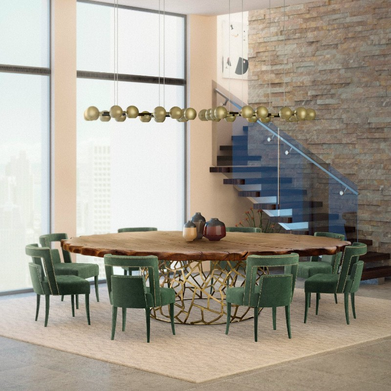 Interior Design Tips for You Dining Room Design interior design tips Interior Design Tips for You Dining Room Design Interior Design Tips for You Dining Room Design1