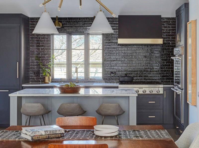 kitchenlab KitchenLab: How to Bring a Living Room Feeling Into The Kitchen KitchenLab The Perfect Kitchen With a Living Room Feeling1