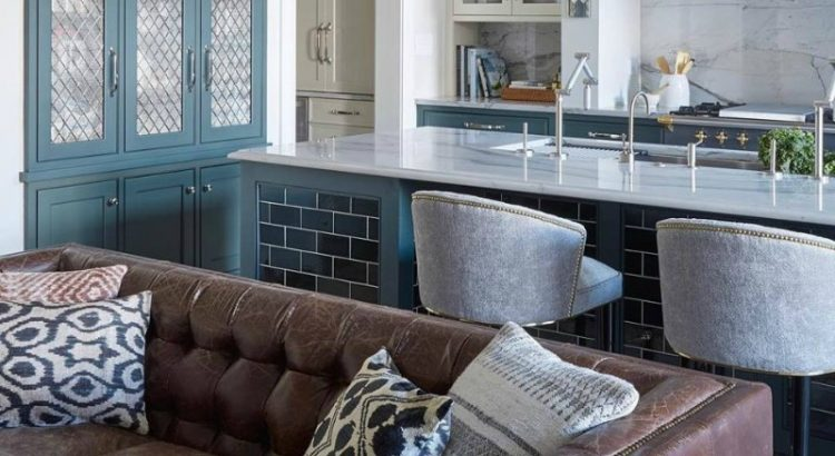 kitchenlab KitchenLab: How to Bring a Living Room Feeling Into The Kitchen KitchenLab The Perfect Kitchen With a Living Room Feeling11 750x410
