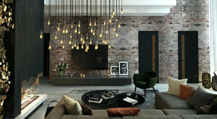 Meet the Best Living Room Interiors You will Love living room interiors Living Room Interiors You Will Love living room cover 750x410