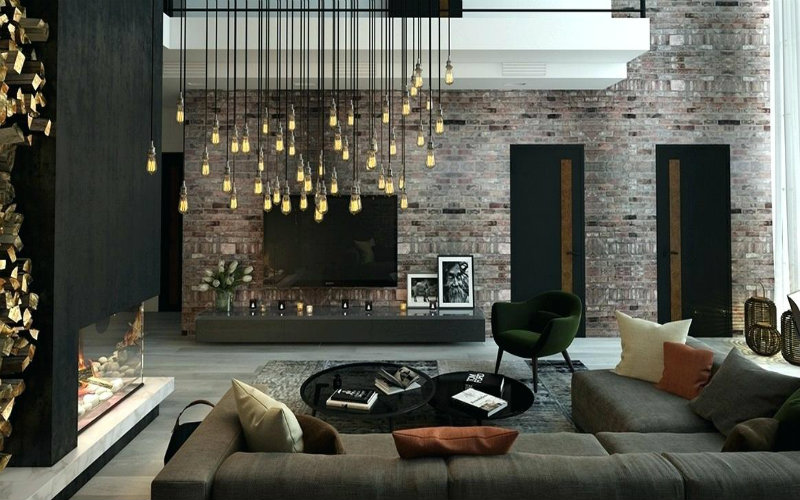 Meet the Best Living Room Interiors You will Love living room interiors Living Room Interiors You Will Love living room cover