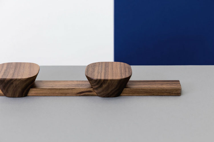 6 Rising Stars of the French Design You Must Know Dach french design 6 Rising Stars of the French Design You Must Know 6 Rising Stars of the French Design You Must Know Dach 3