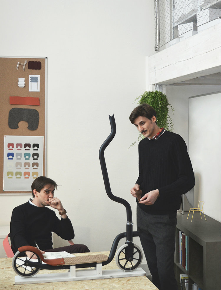 6 Rising Stars of the French Design You Must Know Nathanael french design 6 Rising Stars of the French Design You Must Know 6 Rising Stars of the French Design You Must Know Nathanael