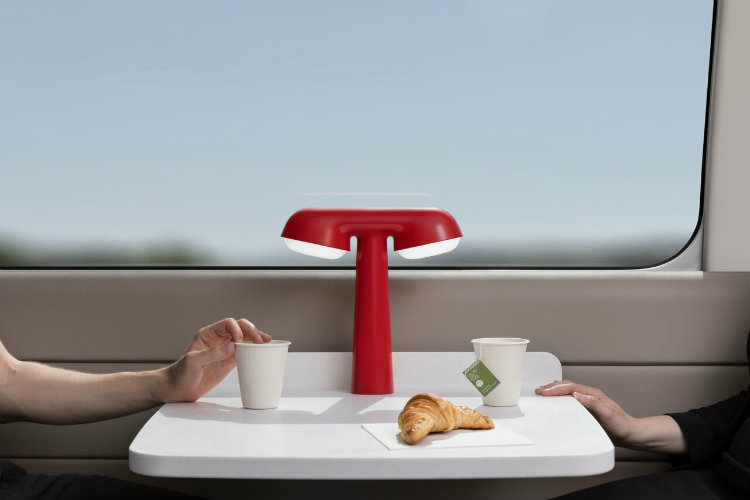 6 Rising Stars of the French Design You Must Know ionna french design 6 Rising Stars of the French Design You Must Know 6 Rising Stars of the French Design You Must Know ionna 1