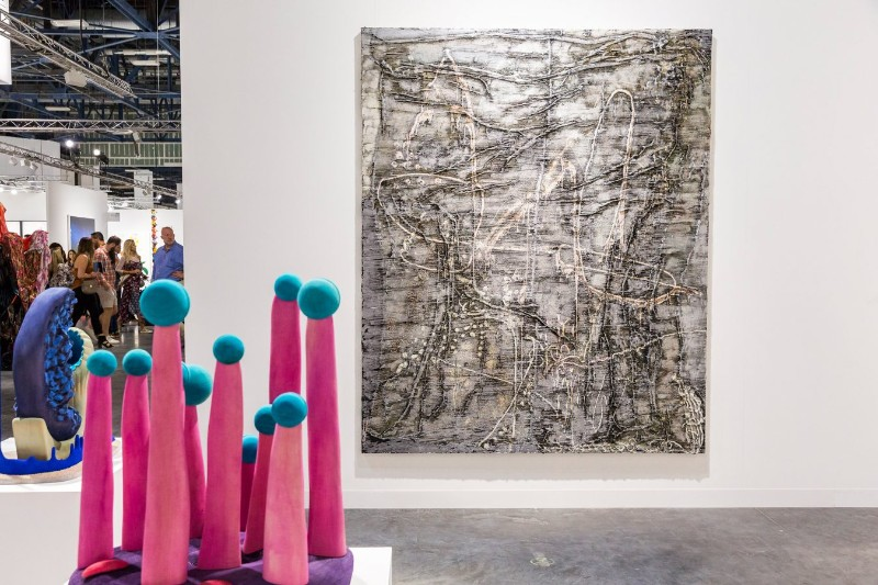 Art Basel 2018: Know Everything About Design Miami 2018 art basel Know Everything About Art Basel 2018 Art Basel 2018 Know Everything About Design Miami 2018 2 1
