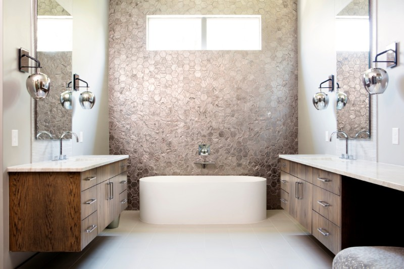 Etch Design Group Eclectic Residential Design Featuring BRABBU Etch Design Group Etch Design Group: Eclectic Residential Design Featuring BRABBU Etch Design Group Eclectic Residential Design Featuring BRABBU8