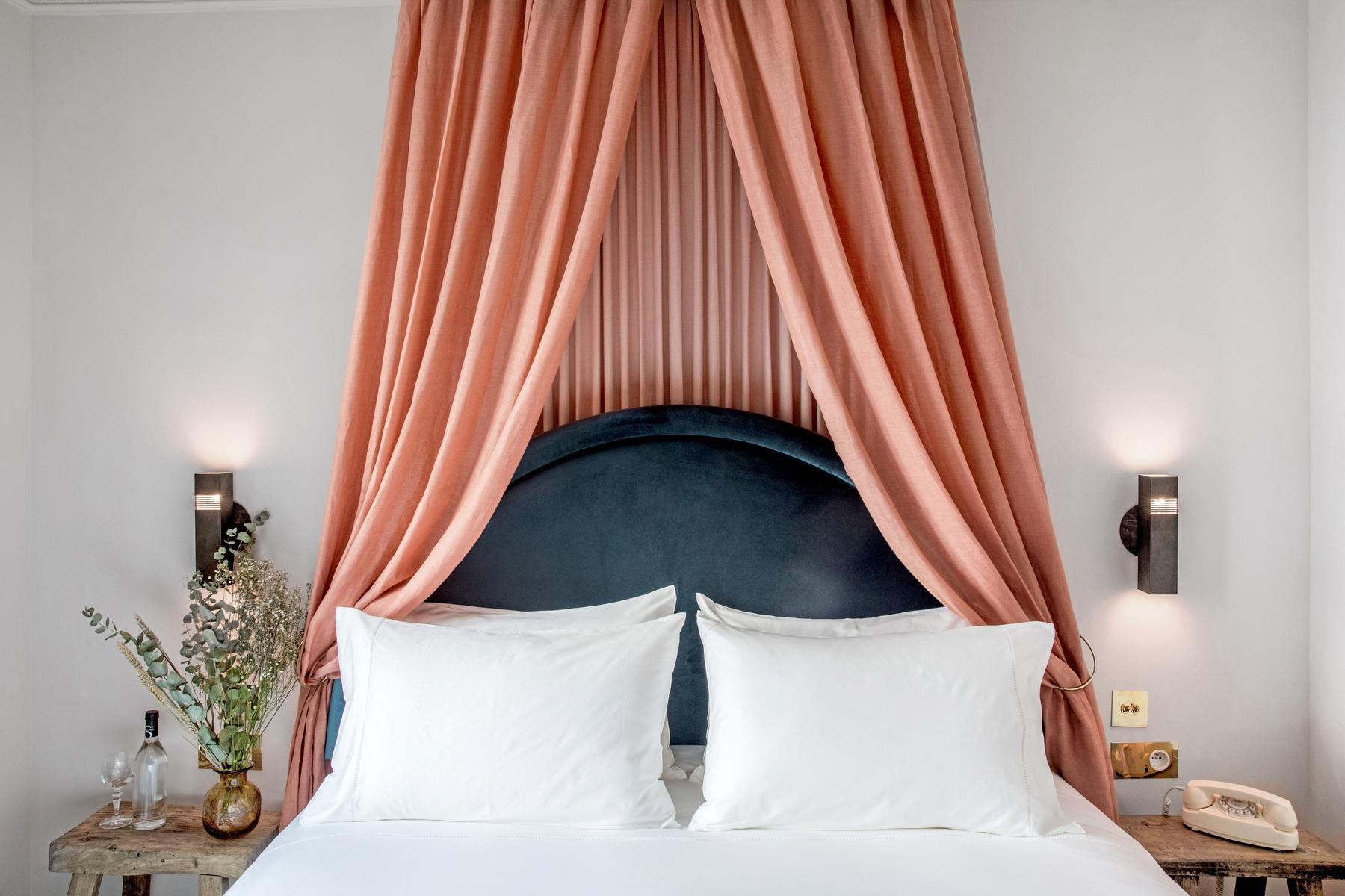 French design - Dorothée Meilichzon french design 6 Rising Stars of the French Design You Must Know hotelgrand