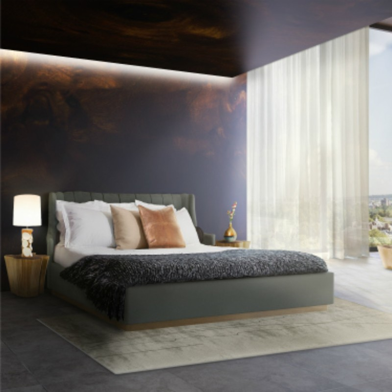 2019 Bedroom Interiors Trends You Must Know 2019 bedroom interiors 2019 Bedroom Interiors Trends You Must Know 2019 Bedroom Interiors Trends You Must Know