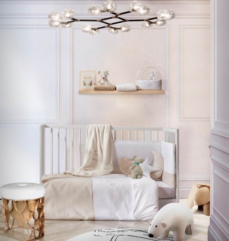 2019 Bedroom Interiors Trends You Must Know bedroom interiors 2019 Bedroom Interiors Trends You Must Know 2019 Bedroom Interiors Trends You Must Know4