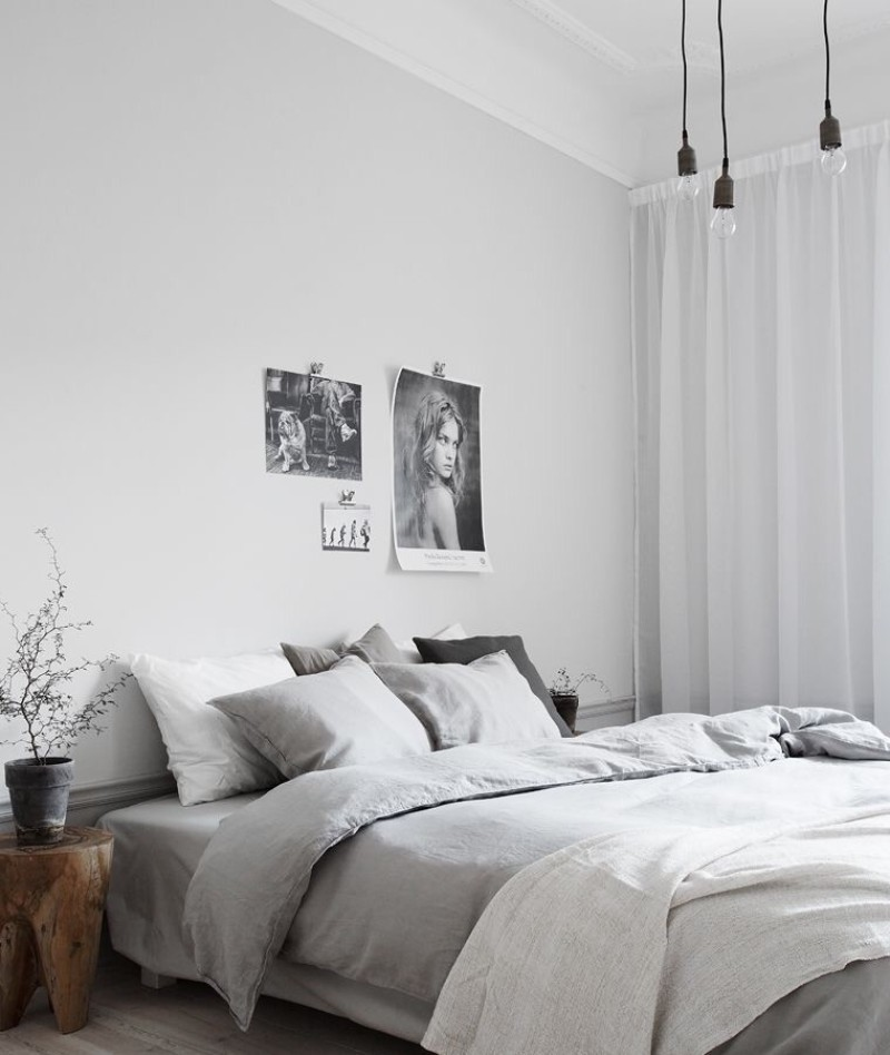 2019 Bedroom Interiors Trends You Must Know bedroom interiors 2019 Bedroom Interiors Trends You Must Know 2019 Bedroom Interiors Trends You Must Know6
