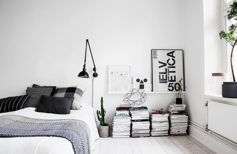 2019 Bedroom Interiors Trends You Must Know bedroom interiors 2019 Bedroom Interiors Trends You Must Know 2019 Bedroom Interiors Trends You Must Know7