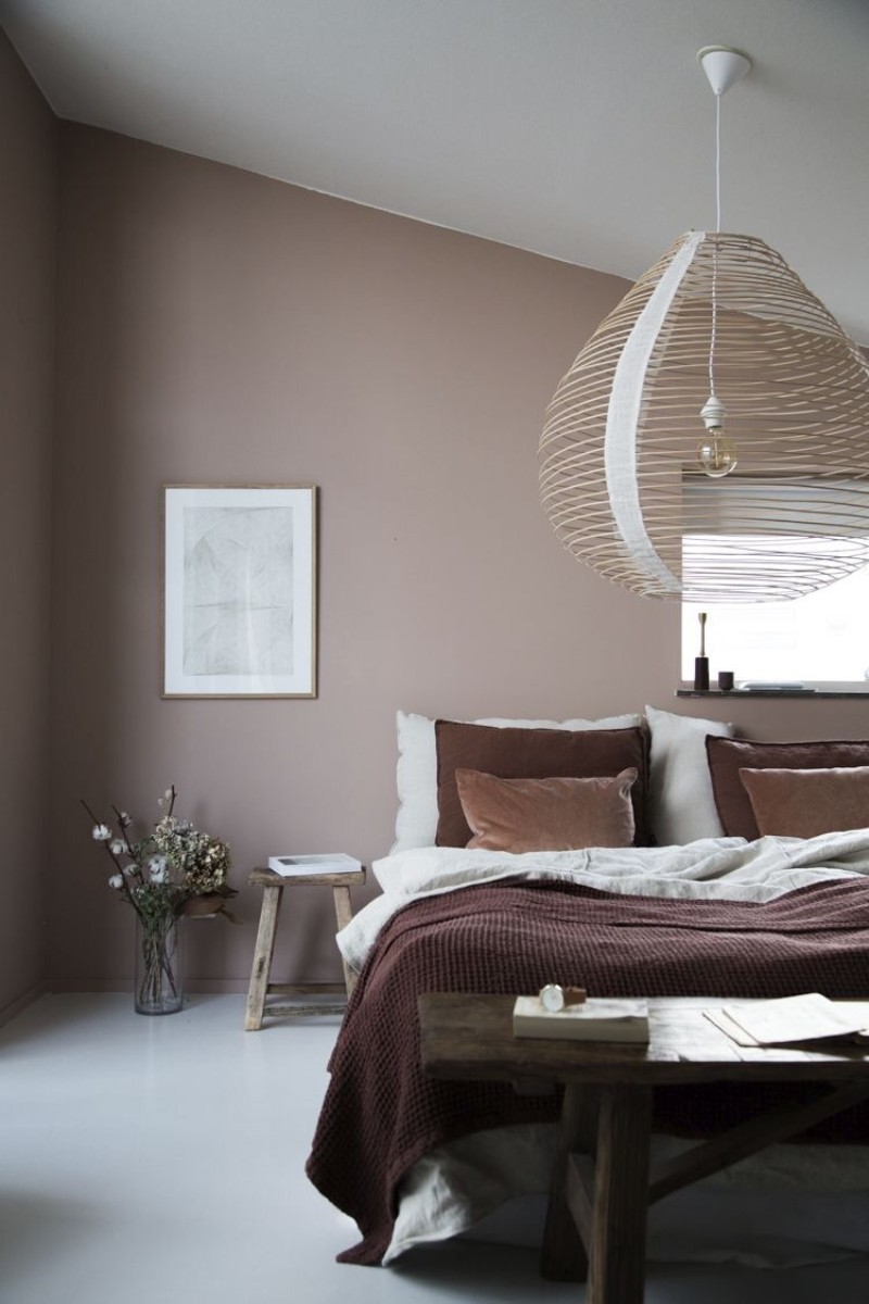 2019 Bedroom Interiors Trends You Must Know bedroom interiors 2019 Bedroom Interiors Trends You Must Know 2019 Bedroom Interiors Trends You Must Know8