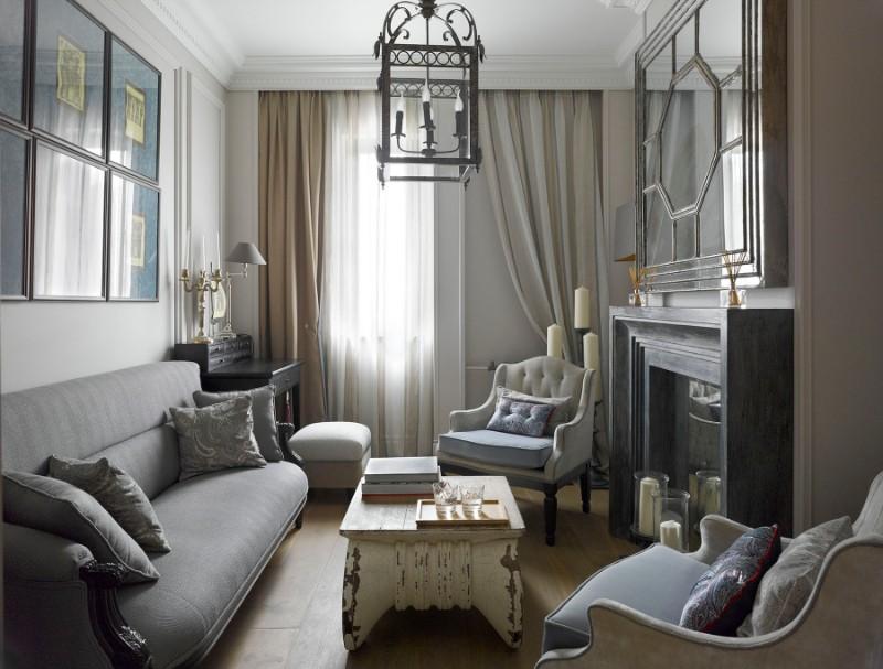 ADD Bureau – royal aesthetics in every element of the interior add bureau ADD Bureau – Royal Aesthetics in Every Element of the Interior ADD 1 1