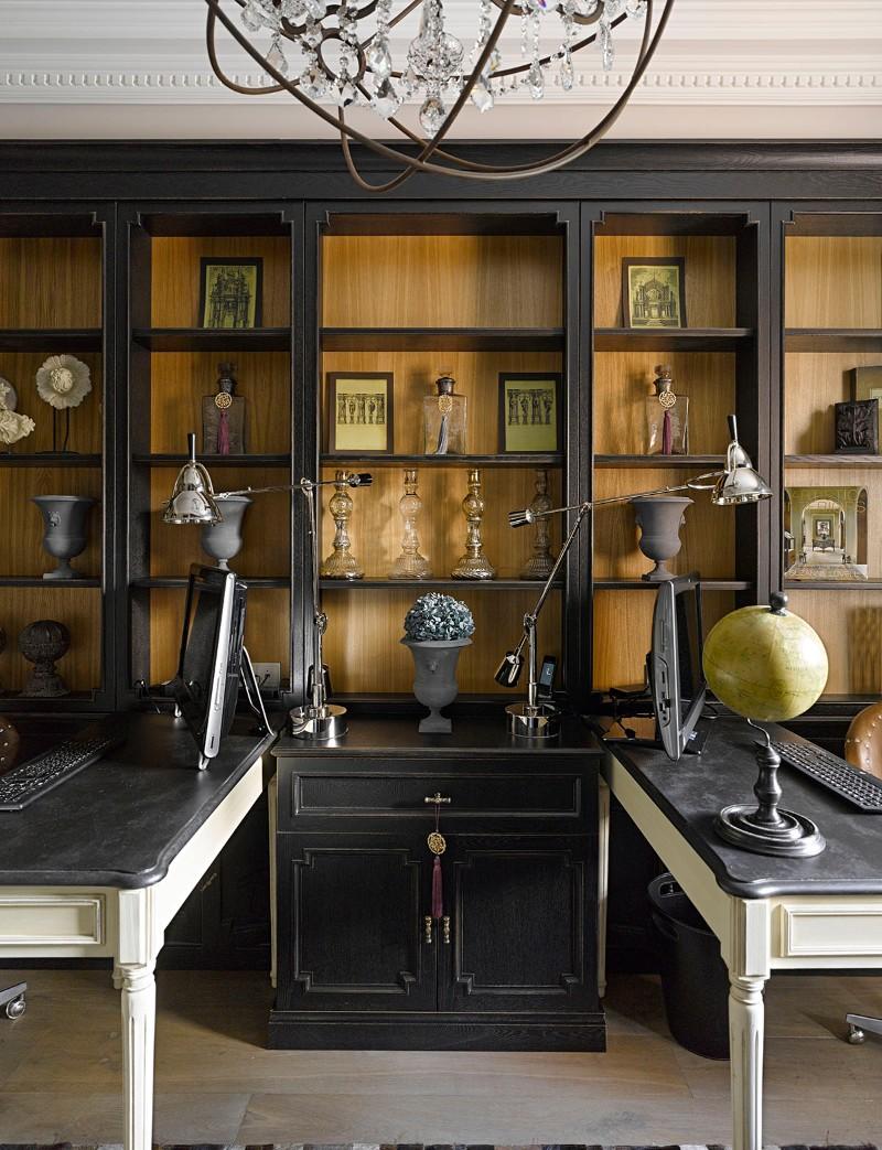 ADD Bureau – royal aesthetics in every element of the interior add bureau ADD Bureau – Royal Aesthetics in Every Element of the Interior ADD 2 1