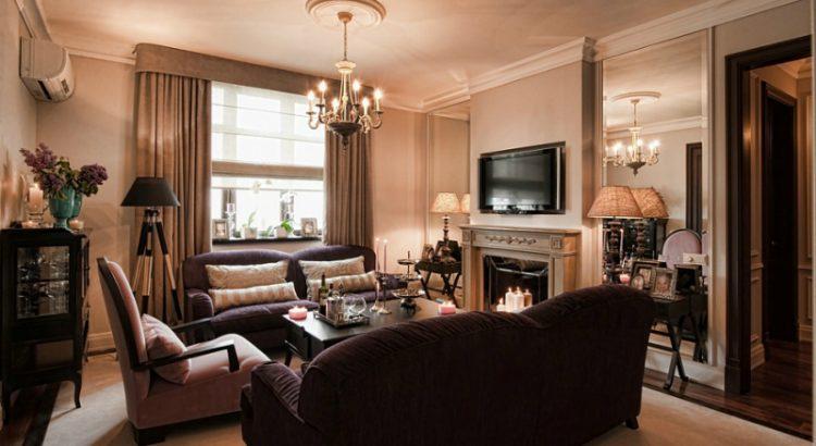 add bureau ADD Bureau – Royal Aesthetics in Every Element of the Interior ADD 6 1 750x410