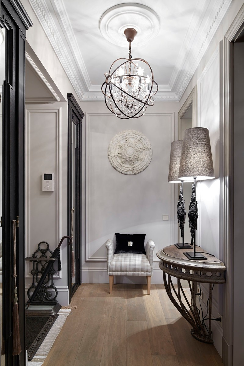 ADD Bureau – royal aesthetics in every element of the interior add bureau ADD Bureau – Royal Aesthetics in Every Element of the Interior ADD 7