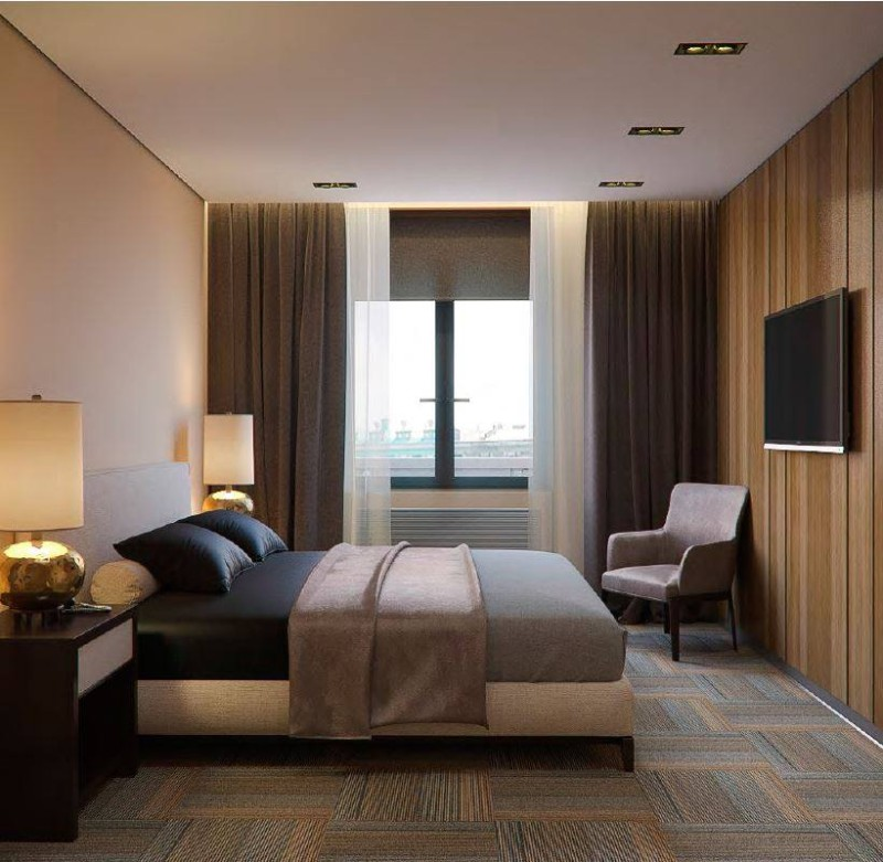 ART Mebel Hotel is a Guarantee of Quality Control and Optimal Prices art mebel hotel ART Mebel Hotel is a Guarantee of Quality Control and Optimal Prices ART Mebel Hotel 4 1