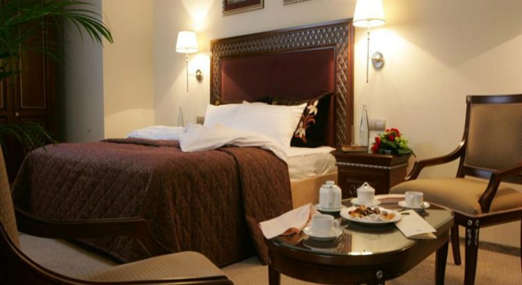 art mebel hotel ART Mebel Hotel is a Guarantee of Quality Control and Optimal Prices ART Mebel Hotel 9 1 750x410