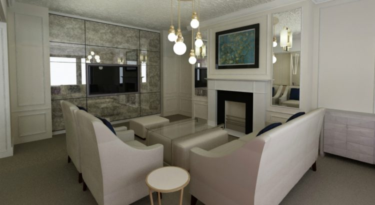 design and project BASE Interior to design and project BASE Interior to design and project10 2 750x410
