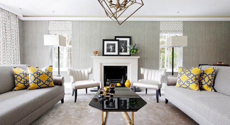 inspiration Barclay Interiors presents their inspiration Barclay Interiors presents their inspiration6 1 750x410