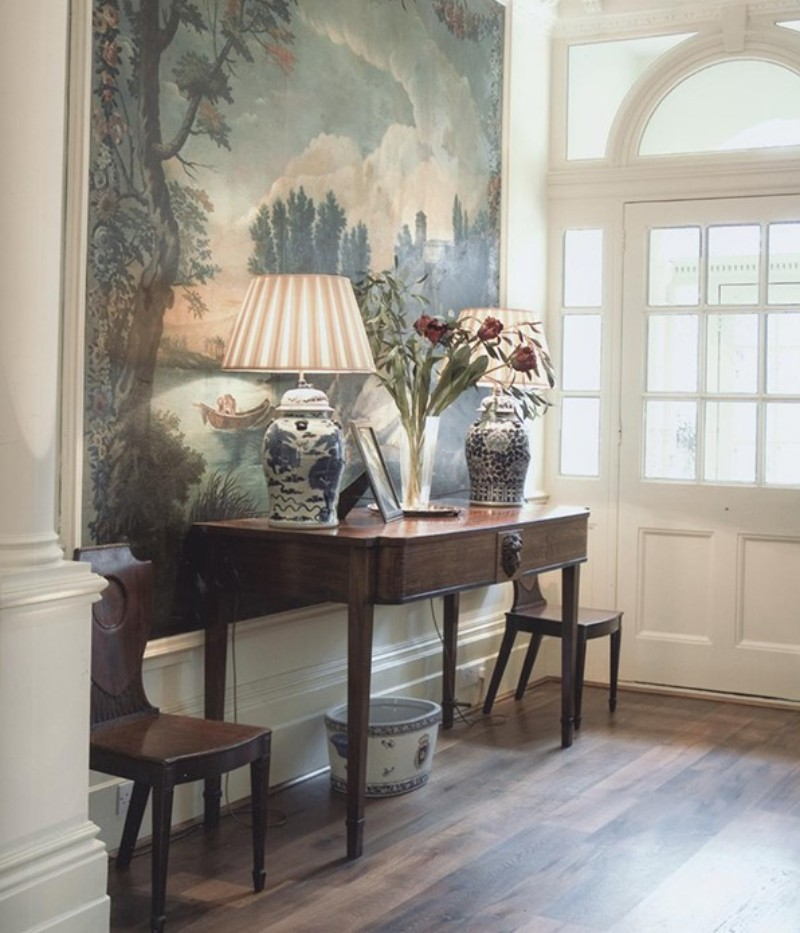 Carol Bennett Designed Interiors leading design  design specialists Carol Bennett Designed Interiors leading design specialists Carol Bennett Designed Interiors15