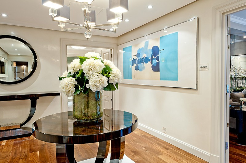 Carol Bennett Designed Interiors leading design specialists design specialists Carol Bennett Designed Interiors leading design specialists Carol Bennett Designed Interiors4
