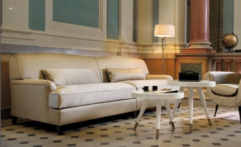 Cheetah Design: The luxury brand luxury brand Cheetah Design: The luxury brand Cheetah Design The luxury brand1