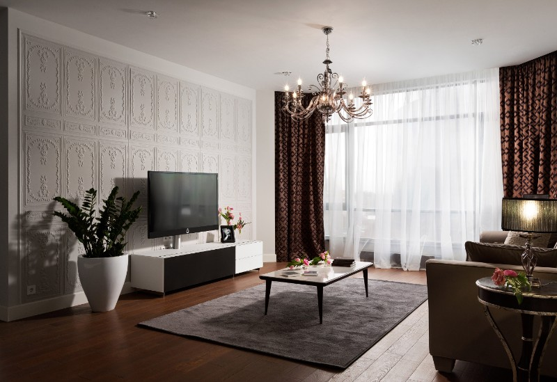 Domio — Professional Interior Design domio Domio — Professional Interior Design Domio 1 1 1