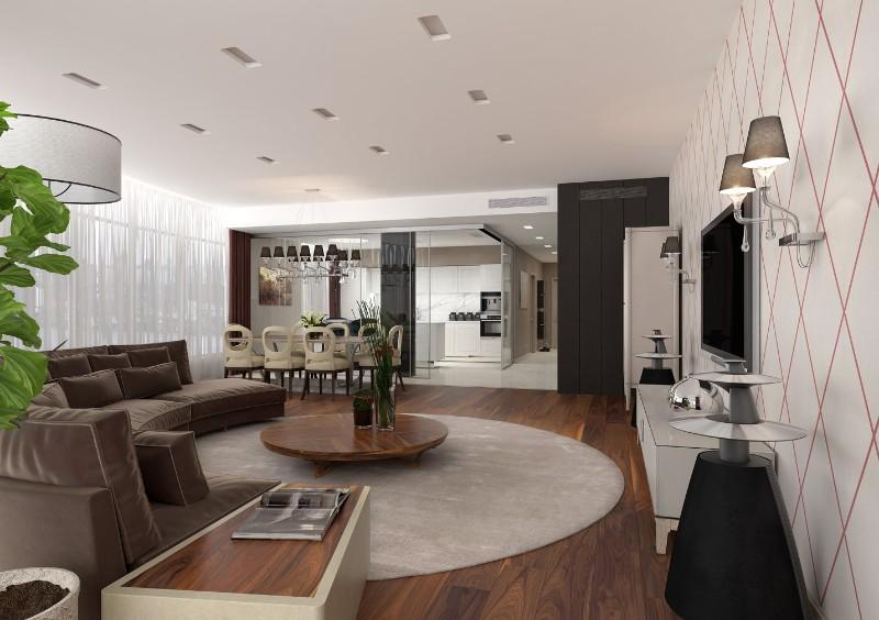 Domio — Professional Interior Design domio Domio — Professional Interior Design Domio 1 2