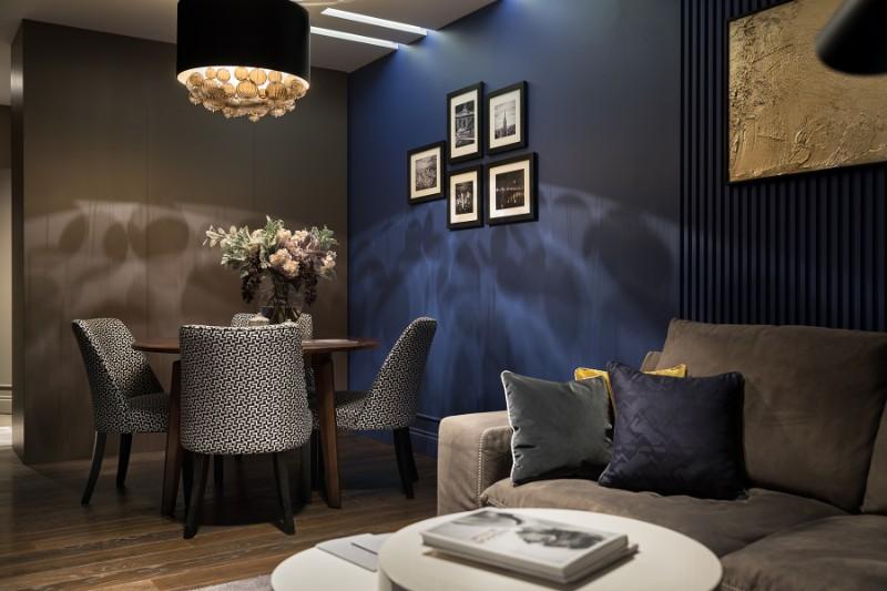 Domio — Professional Interior Design domio Domio — Professional Interior Design Domio 2 1