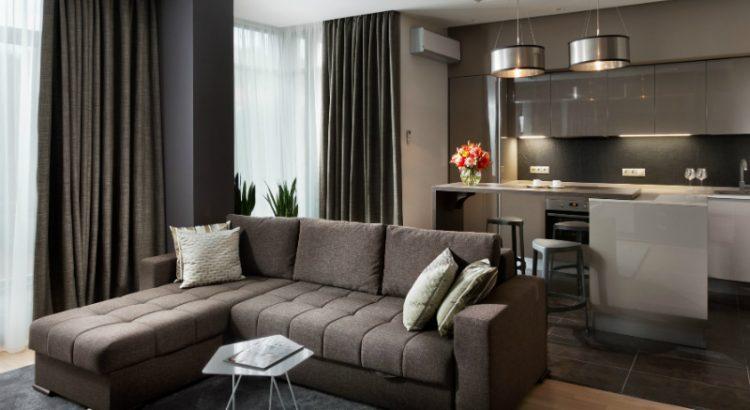domio Domio — Professional Interior Design Domio 5 1 750x410
