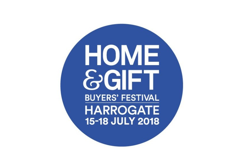 Find out Everything About Home and Gift Festival 2018 in UK home and gift festival Find out Everything About Home and Gift Festival 2018 in UK Find out Everything About Home and Gift Festival 2018 in UK