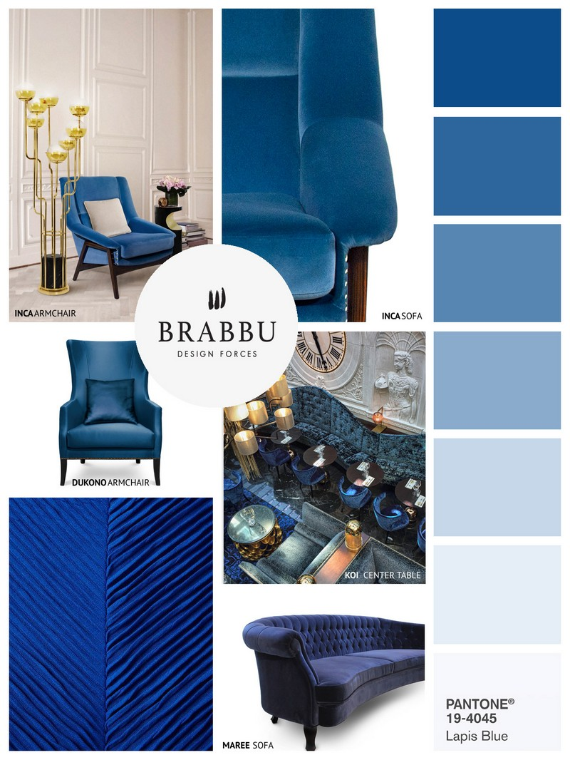 Fourth of July fourth of july Fourth of July: The Best Trends for the American Holiday Lapis Blue