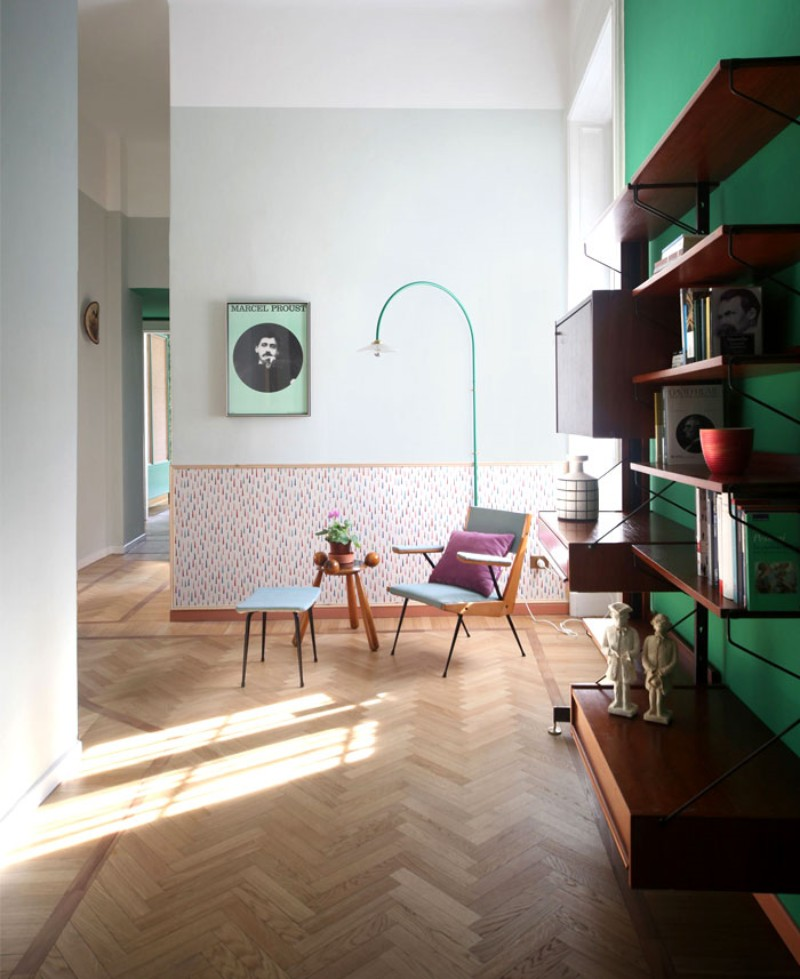 interior design trends for 2019 the ultimate guidethe ultimate interior design trends for 2019 interior design interior design trends for 2019 \u0026