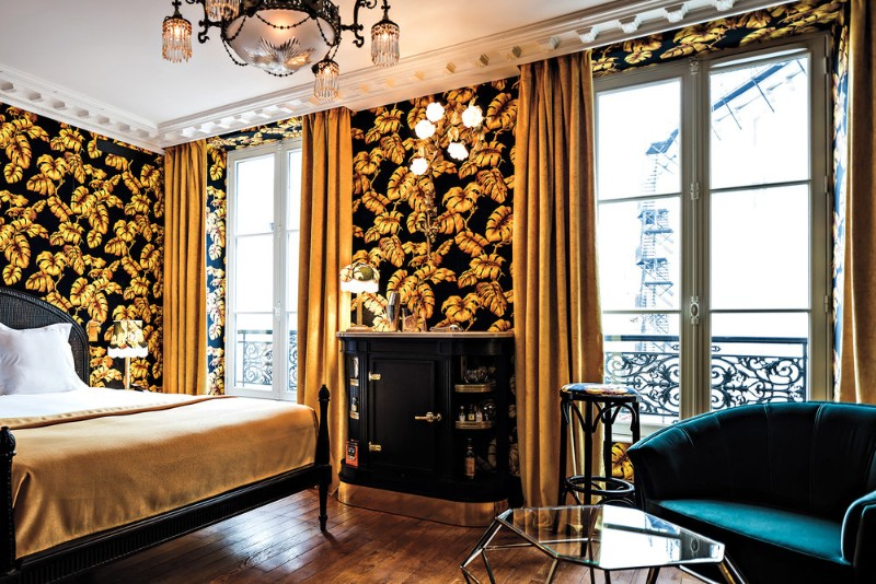 Top 5 Best Hotels To Stay in Paris in 2018 best hotels Top 5 Best Hotels To Stay in Paris in 2018 Top 5 Best Hotels To Stay in Paris in 20181